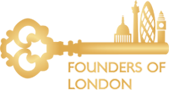 Founders of London